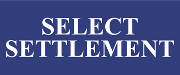 Select Settlement
